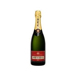 Piper-Heidsieck Champagne cuvee brut