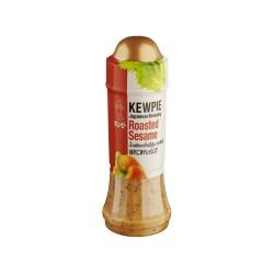 Geroosterde sesamdressing,  fles 210 ml
