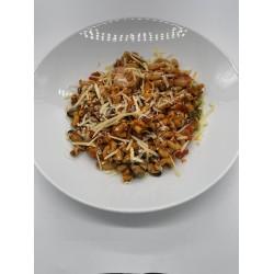 Surinaamse macaroni